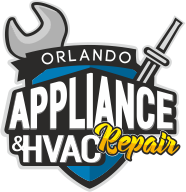 Repair and Appliance Repair in Orlando — Appliance Repair — Professional Appliance Repair and Repair in Orlando