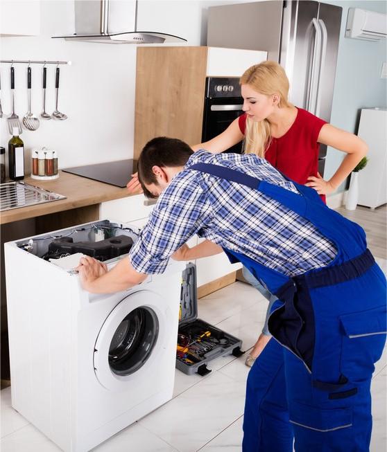 Repair And Appliance Repair In Orlando
