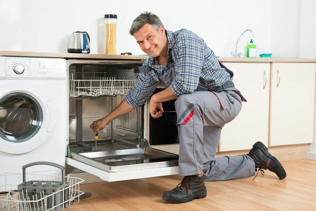 Repair And Appliance Repair In Orlando Appliance Repair